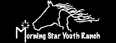 Morning Star Youth Ranch